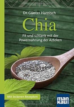 Chia. Kompakt-Ratgeber