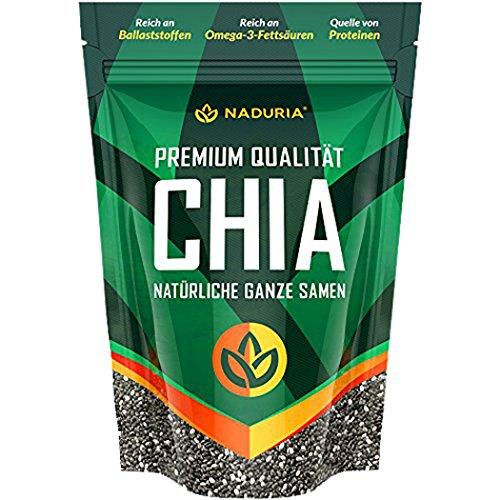 Naduria Premium Chia Samen