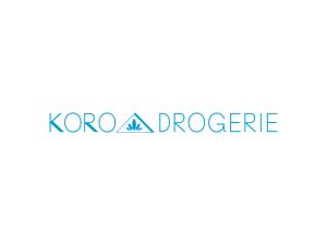 korodrogerie-de-logo